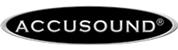 Accusound Logo
